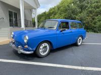 TheSamba com :: VW Classifieds - Vehicles - Type 3