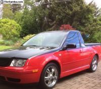 TheSamba com :: VW Classifieds - Vehicles - Water-cooled VW