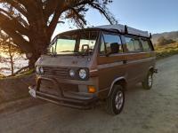 TheSamba com :: VW Classifieds - Vehicles - Type 2/Bus - Vanagon