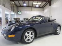 TheSamba com :: VW Classifieds - Vehicles - Porsche - 911