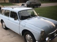 TheSamba com :: VW Classifieds - Vehicles - Type 3