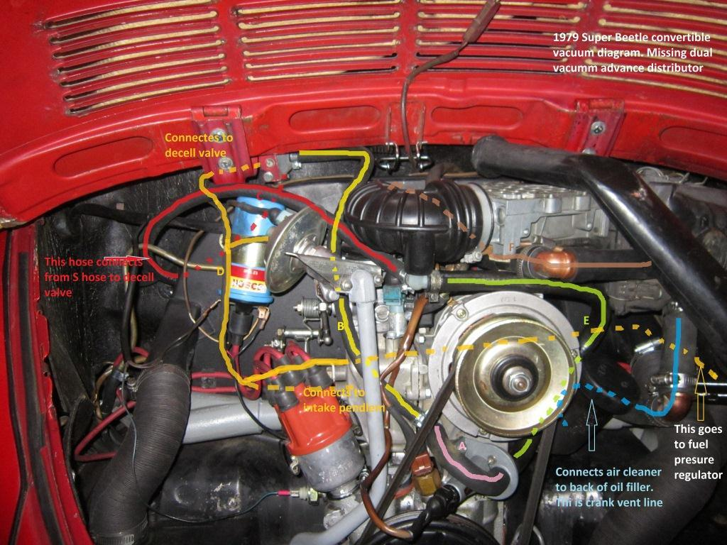 1978 vw engine diagram example electrical wiring diagram u2022 rh huntervalleyhotels co 1976 VW Bus Engine 1976 VW Bus Engine