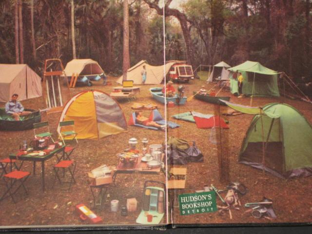 Thesamba Accessories Memorabilia Toys View Topic Vintage Camping Gear