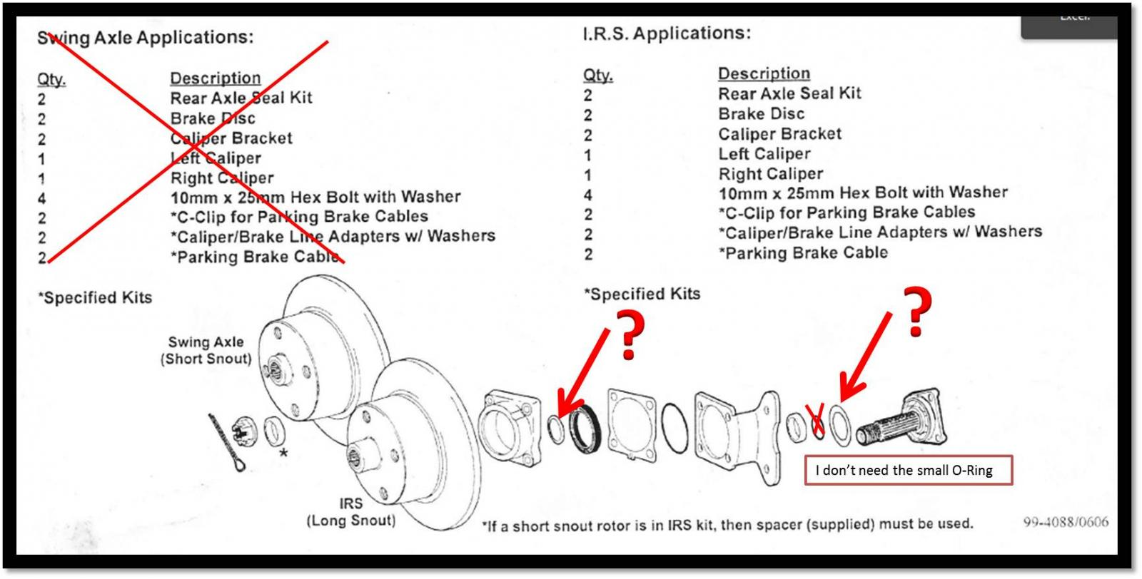 thesamba com    kit car  fiberglass buggy