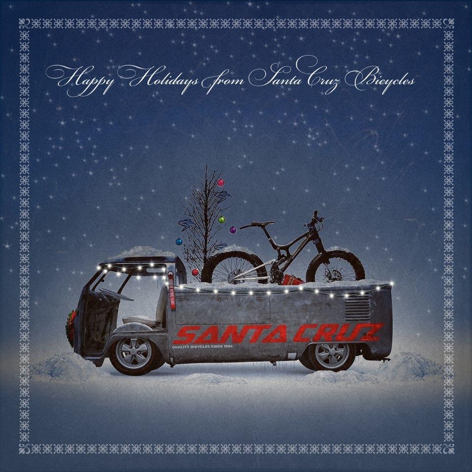 in for sale cruz volkswagen vehicles jetta ram ca santa dodge cars used tdi