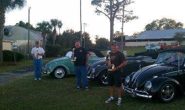 winners row bug jam