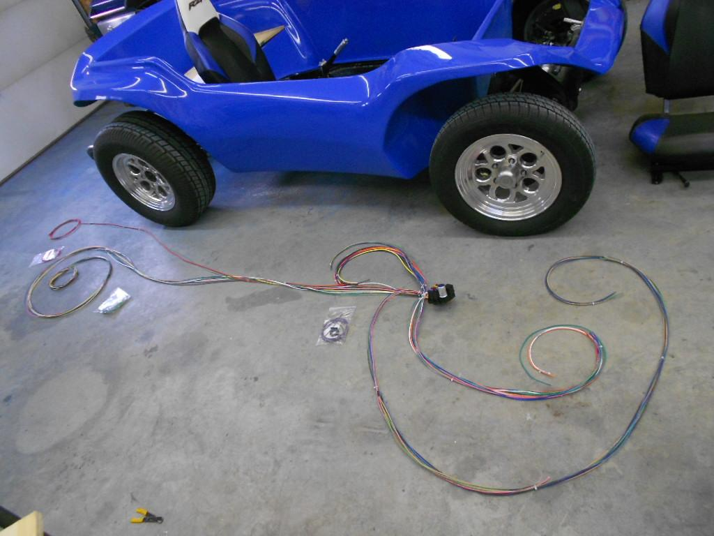 Vw Dune Buggy Wiring Harness Schematics Diagrams Alternator Expert Diagram Rh Atcobennettrecoveries Com Turn Signal