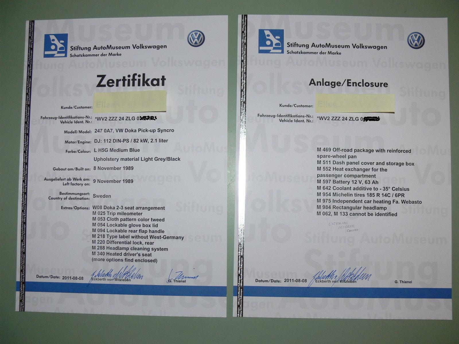 Thesamba generalchat view topic vw birth certificates image may have been reduced in size click image to view fullscreen xflitez Images
