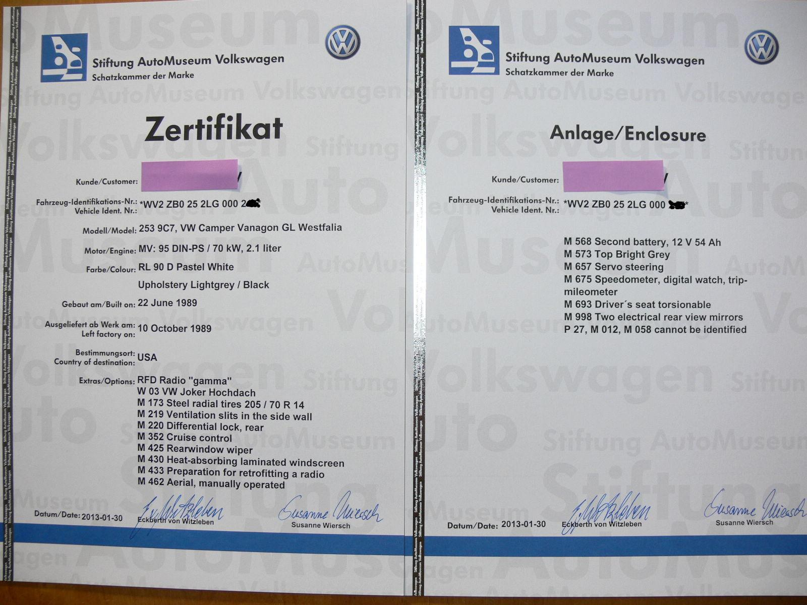 Thesamba generalchat view topic vw birth certificates image may have been reduced in size click image to view fullscreen aiddatafo Images
