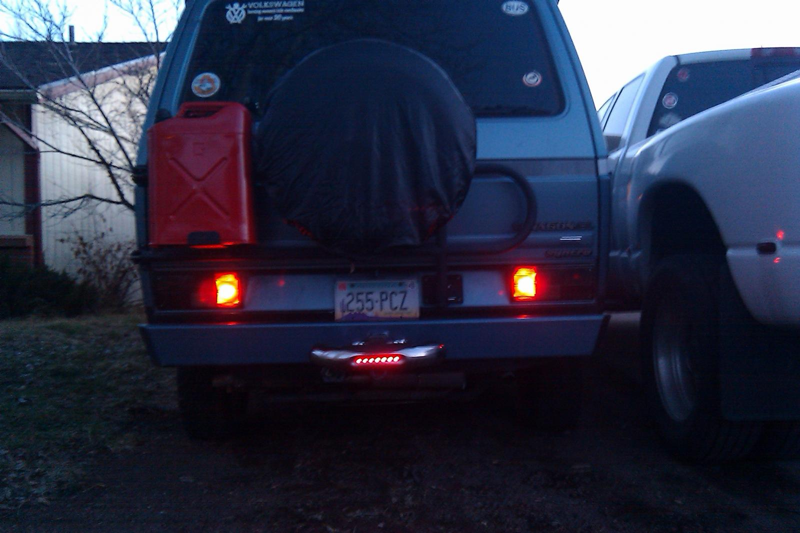 1037769 thesamba com vanagon view topic third brake light option  at mifinder.co