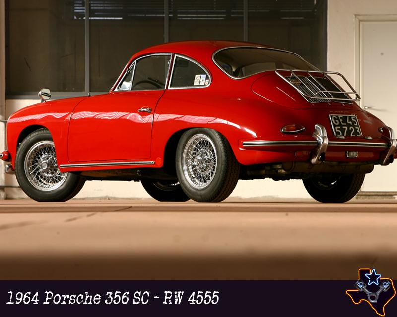 thesamba com porsche 356 view topic porsche 356a wire wheels wiring harness wiring -diagram image may have been reduced in size click image to view fullscreen