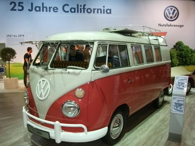 1962 Westy so34 flipseat and Westy trailer