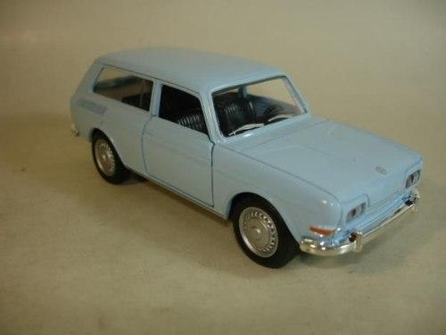 a new site for vw toy collectors....