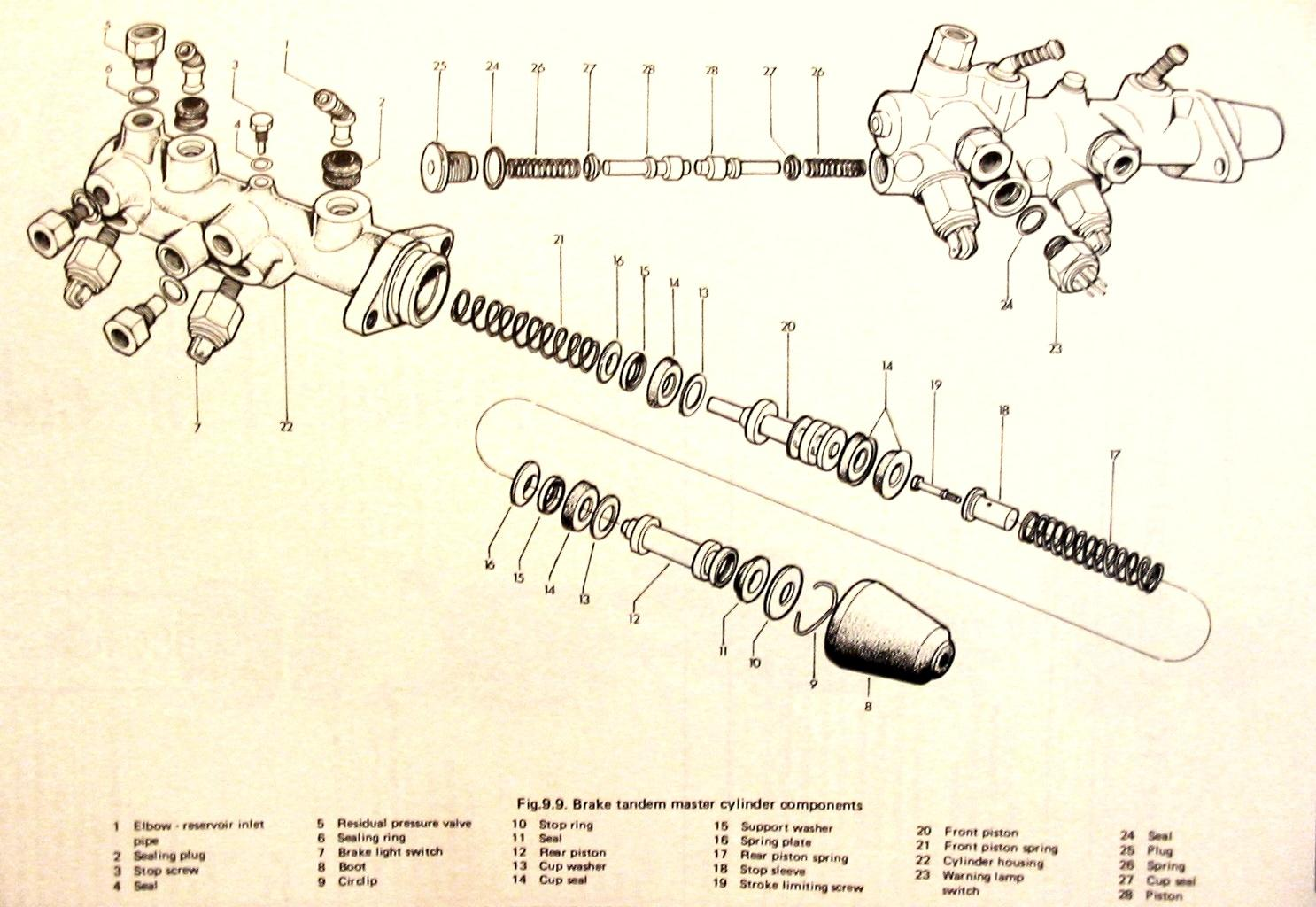 1062597 thesamba com beetle late model super 1968 up view topic Type 1 VW Engine Diagram at bayanpartner.co