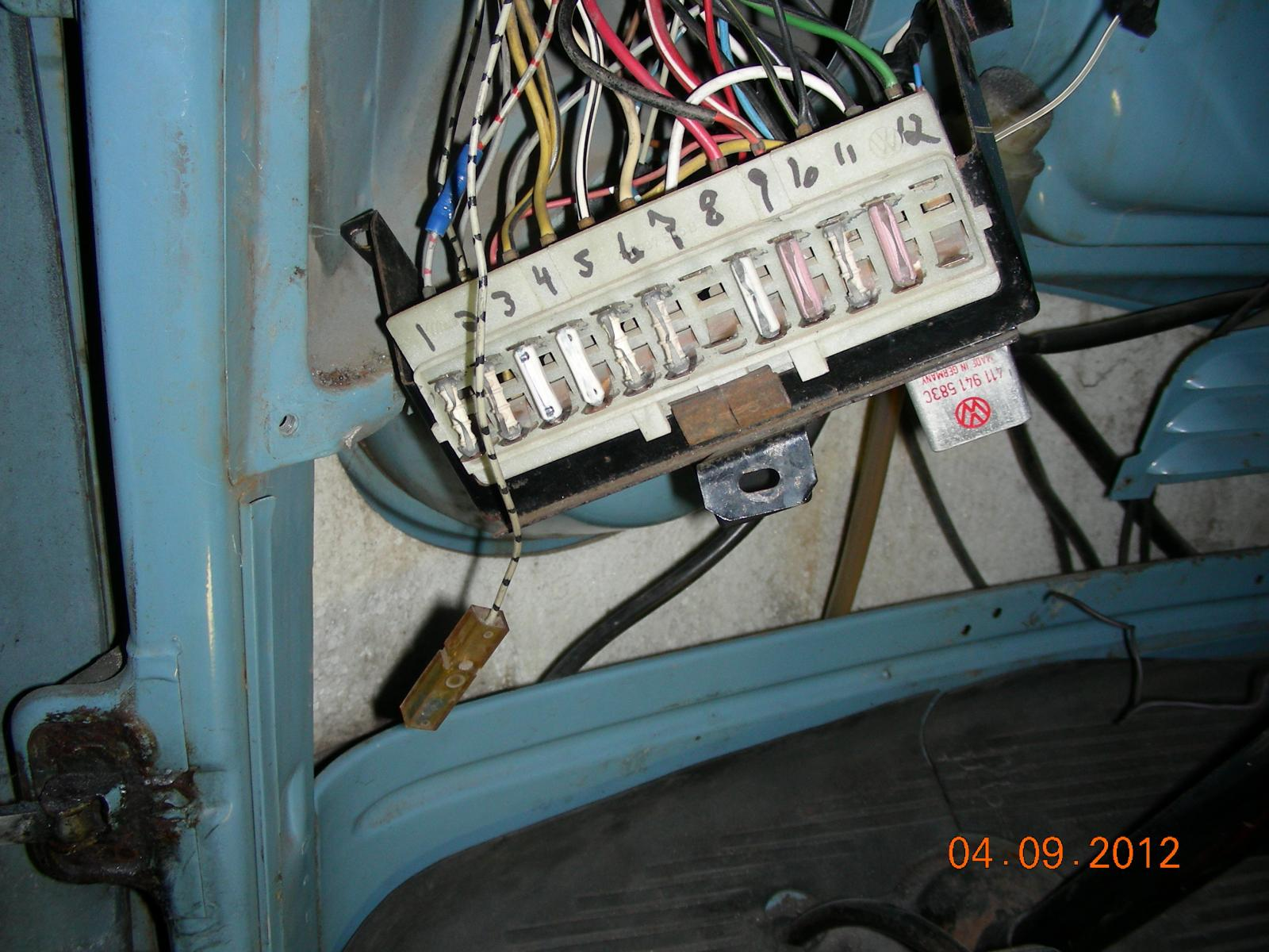 com bay window bus view topic how many relays  image have been reduced in size click image to view fullscreen