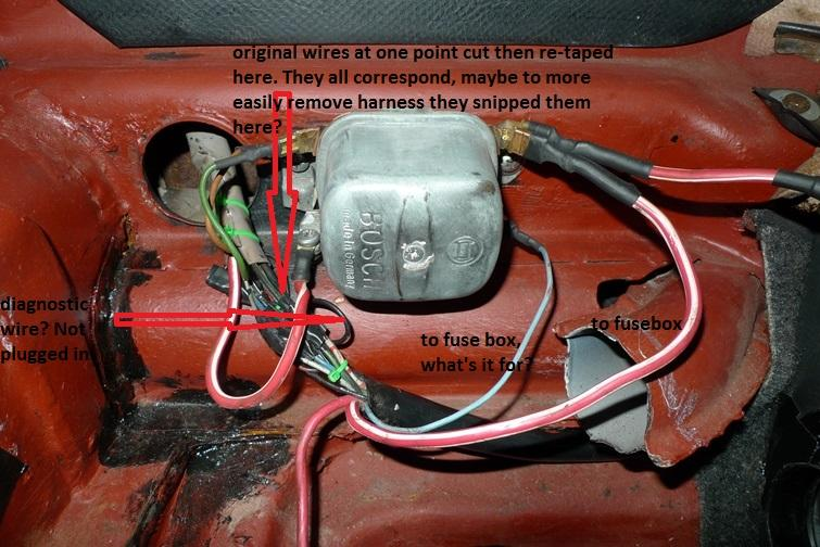1069803 thesamba com beetle late model super 1968 up view topic vw voltage regulator wiring diagram at gsmx.co