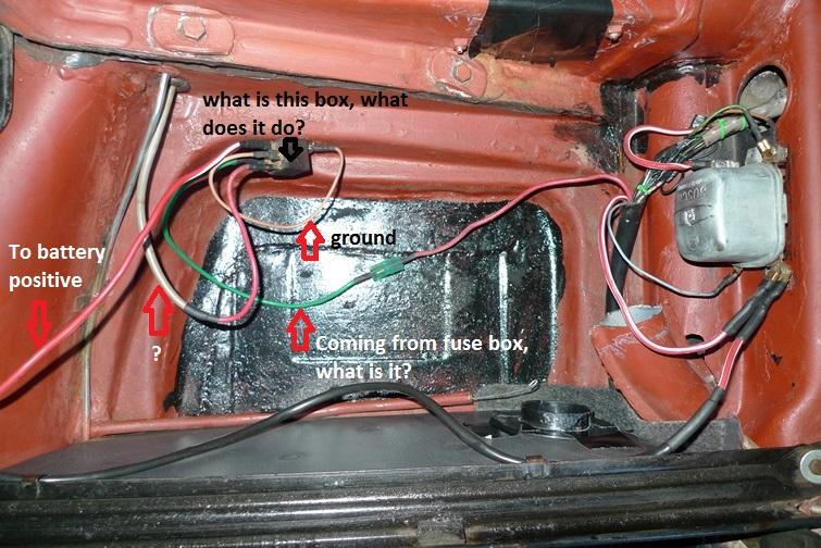 1069804 thesamba com beetle late model super 1968 up view topic vw voltage regulator wiring diagram at gsmx.co