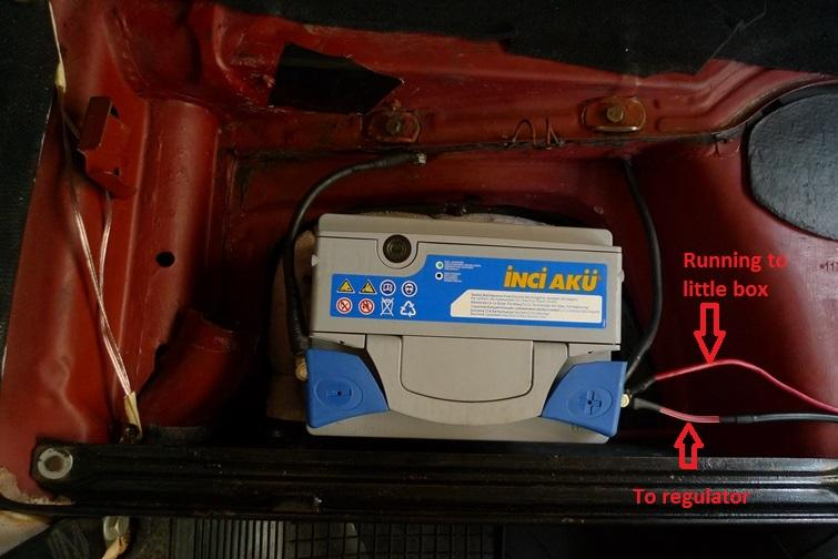 Heatedthe Wiring Diagram Shows A Relay For Thisdrivers Side