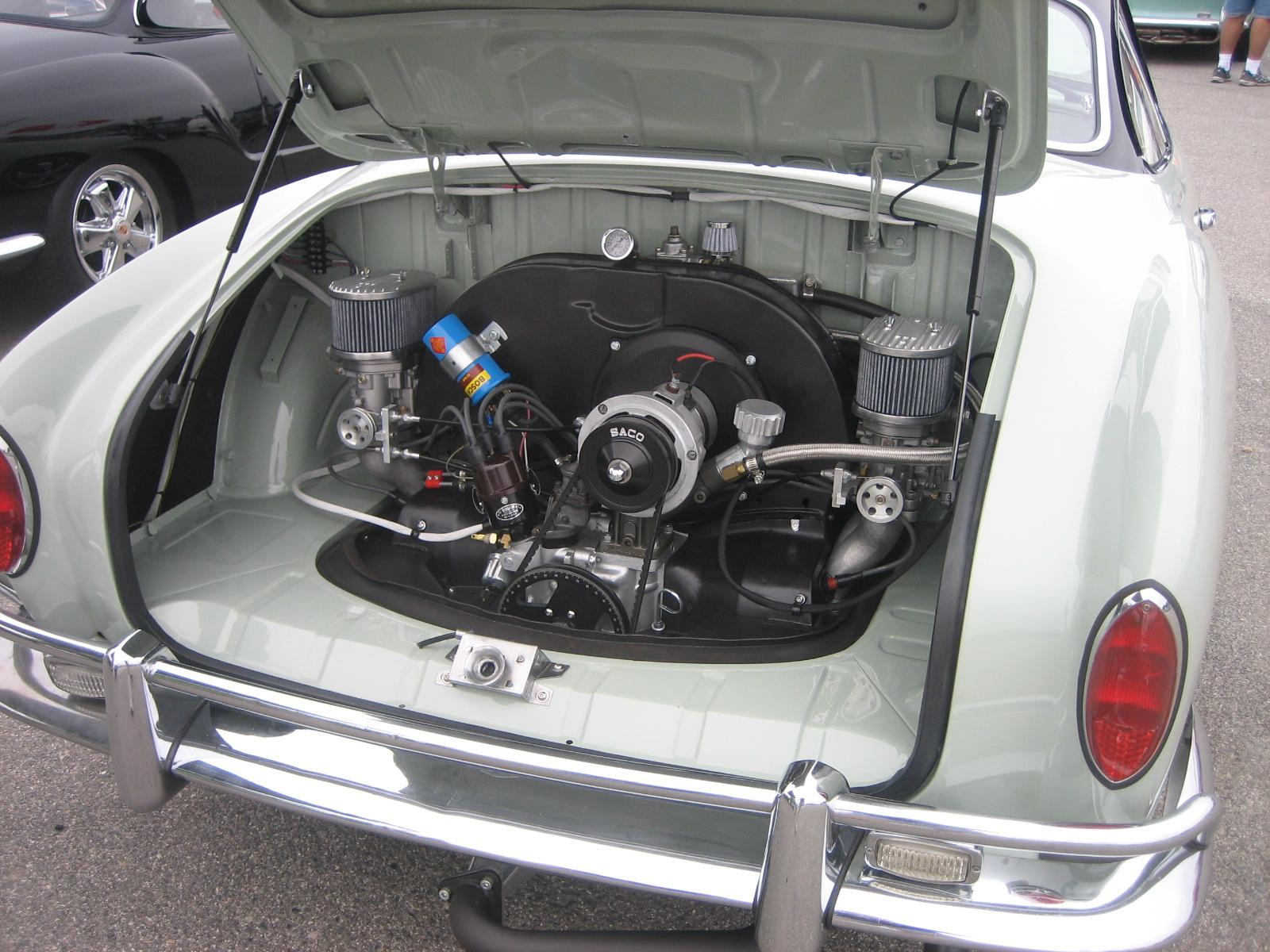Ghia View Topic Rewiring To A Ez Wire Fuse Box 12 Circuit Harness Image May Have Been Reduced In Size Click Fullscreen