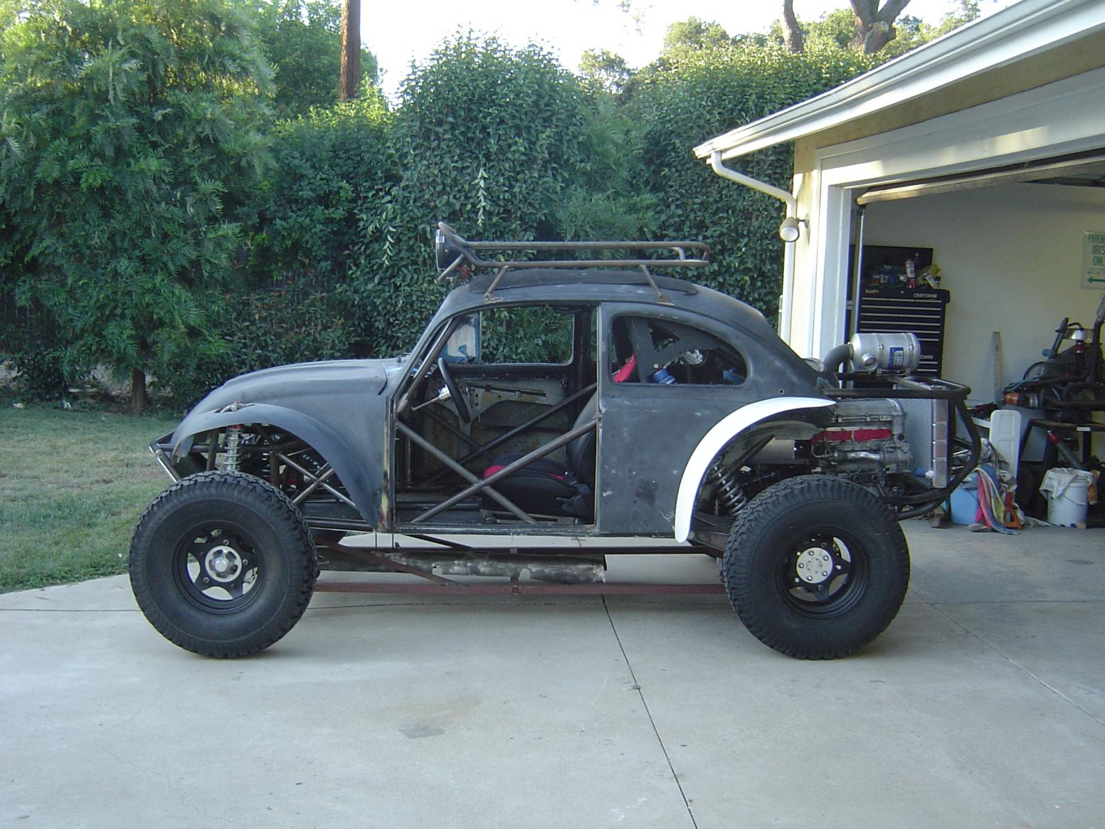 Hbb Off Road View Topic Father And Son Baja Bug Com Offroad Tail Light Wiring Help Click Image To Fullscreen