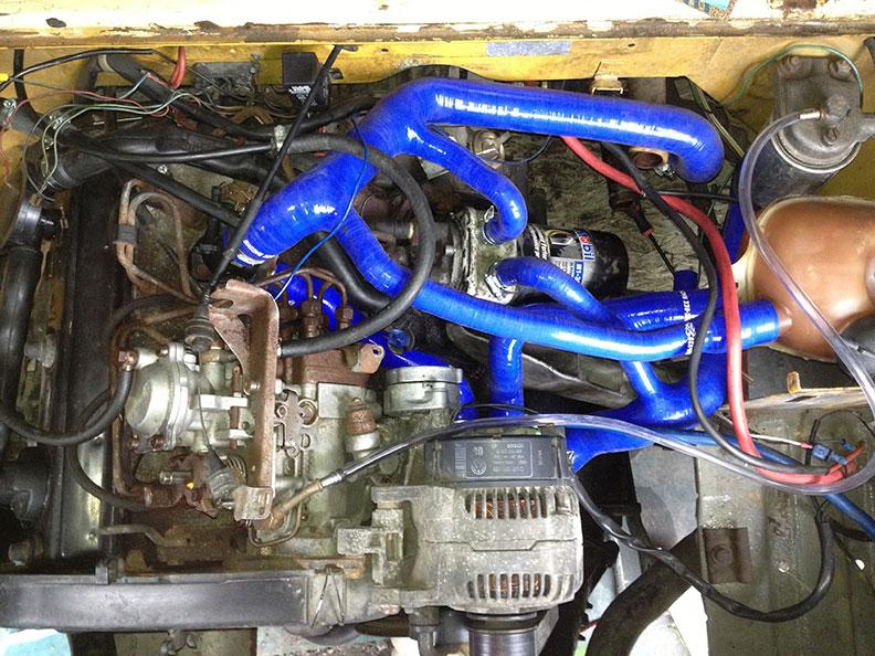 TheSamba com :: Vanagon - View topic - Diesel wiring