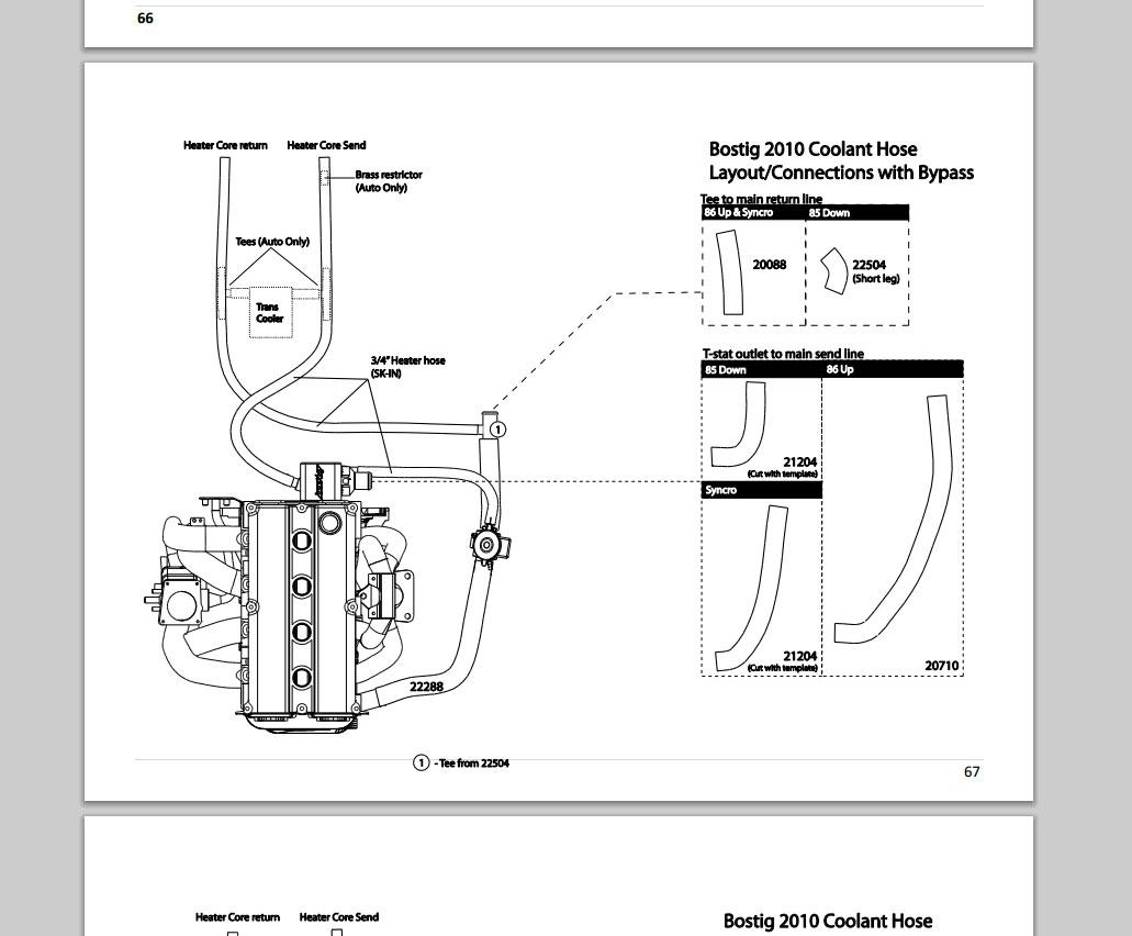 Vanagon View Topic G22 Bostig Coolant Tower Chevy Heater Hose Routing Diagram Image May Have Been Reduced In Size Click To Fullscreen