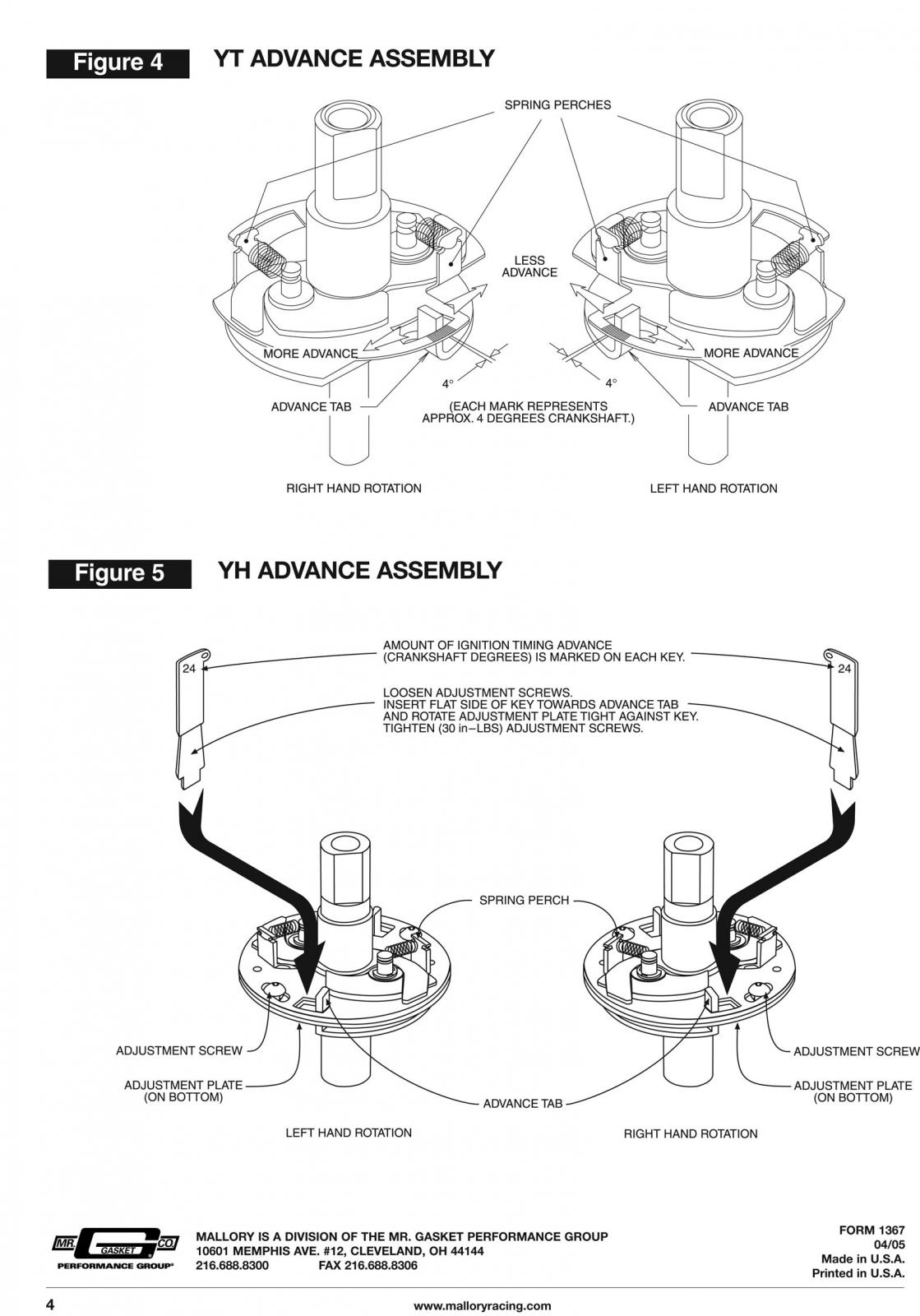 TheSamba.com :: Performance / Engines / Transmissions - View topic ...