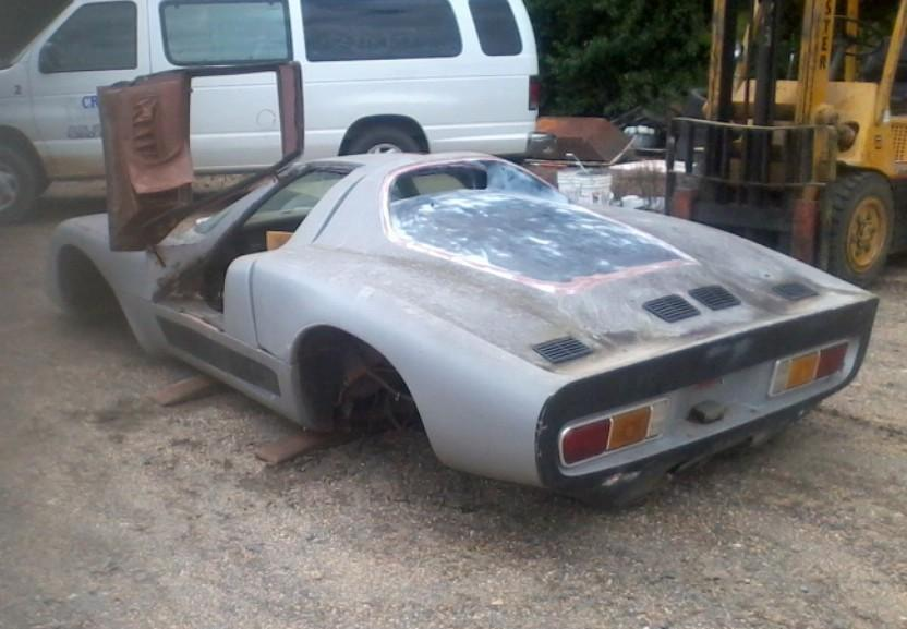 TheSamba.com :: Kit Car/Fiberglass Buggy - View topic - what is a ...