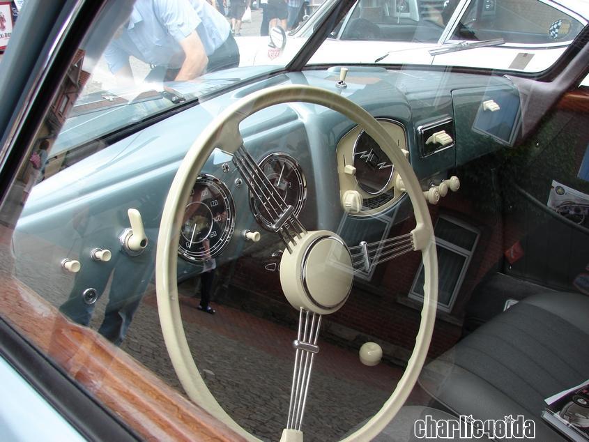 1950 Reutter