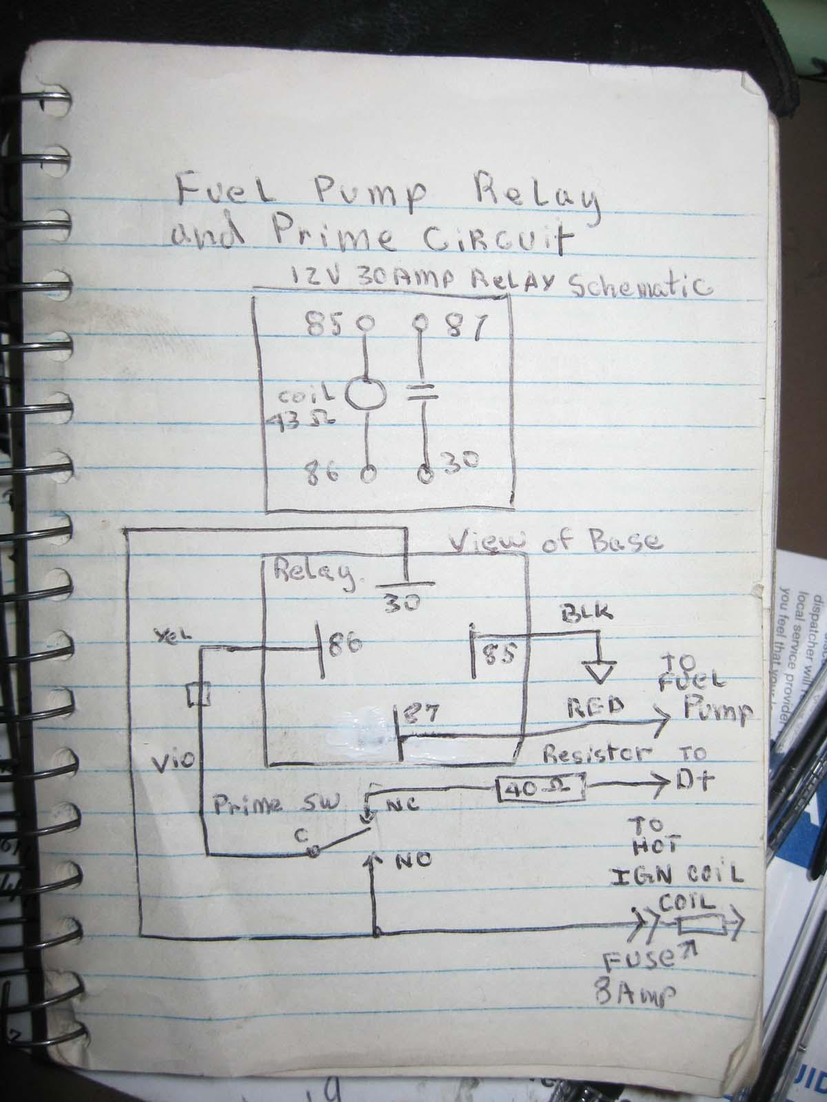 Beetle Late Model Super 1968 Up View Topic Electric Fuel Pump Wiring Schematic Relay Image May Have Been Reduced In Size Click To Fullscreen