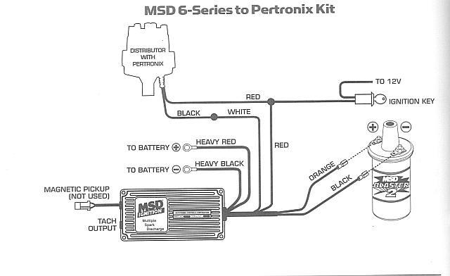 6al msd ignition wiring diagram images msd 6al wiring diagram msd 6al wiring diagram images gallery vw