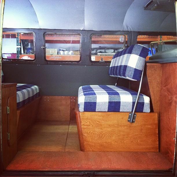 63 Standard/Camper