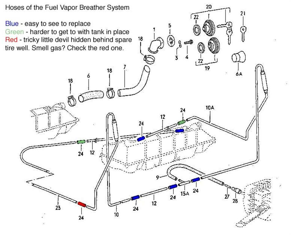 diagrams vw bus wiring diagram jet l vw automotive wiring vw bus wiring diagram jet l
