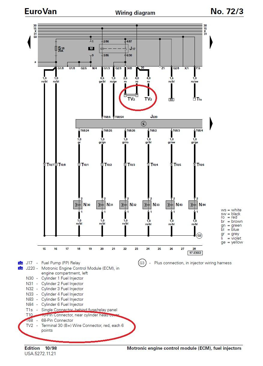 1164439 thesamba com eurovan view topic tracking down eurovan misfire Wiring Harness Diagram at fashall.co