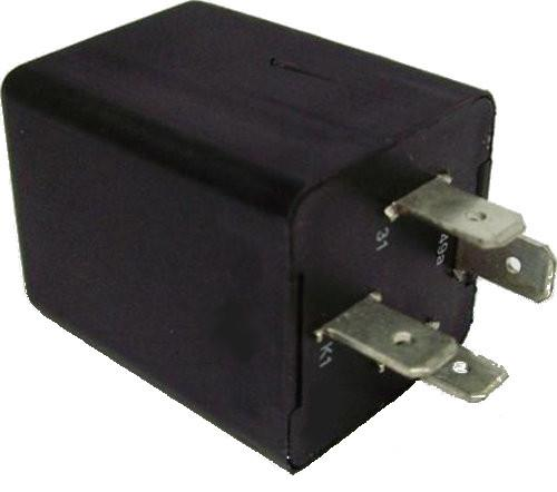 thesamba com split bus view topic 12v conversion relay image have been reduced in size click image to view fullscreen