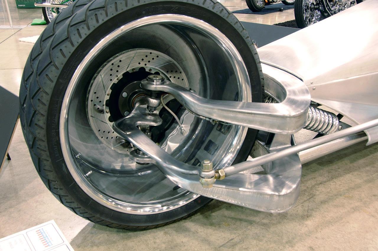 TheSamba.com :: Other VW Vehicles/Volksrods - View topic - 1F2R vw ...