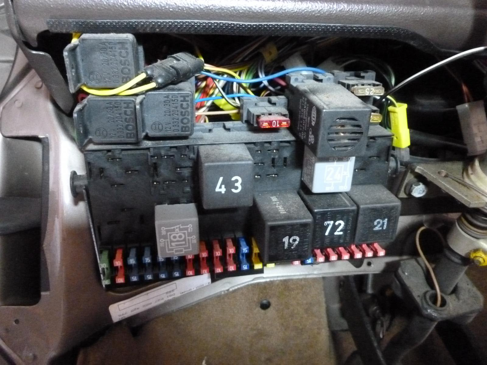 Vanagon View Topic Air Conditioner System 84 Vw Rabbit Fuse Box Power Image May Have Been Reduced In Size Click To Fullscreen