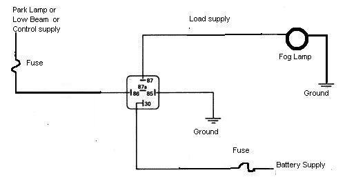 wiring diagram for led light bar out relay wiring diagram high quality light bar powerful led emergency vehicle atv light bar wire diagram base wiring images on boat source