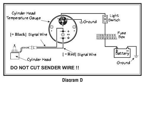 Vdo Wiring Diagrams - Wire Data Schema •