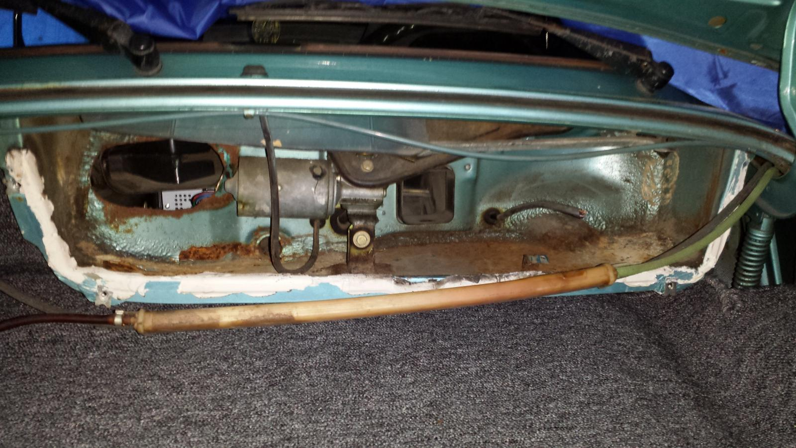 Vwc E also Headsw X additionally  further Type A additionally Img. on super beetle wiper motor