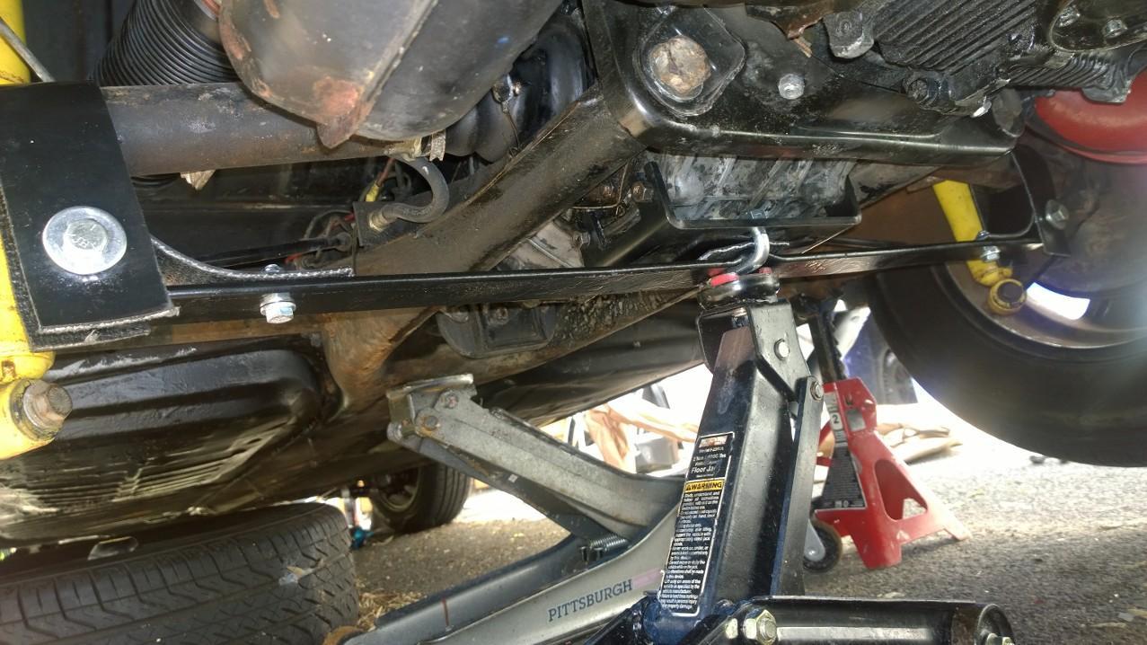 Presión de neumáticos 1196003