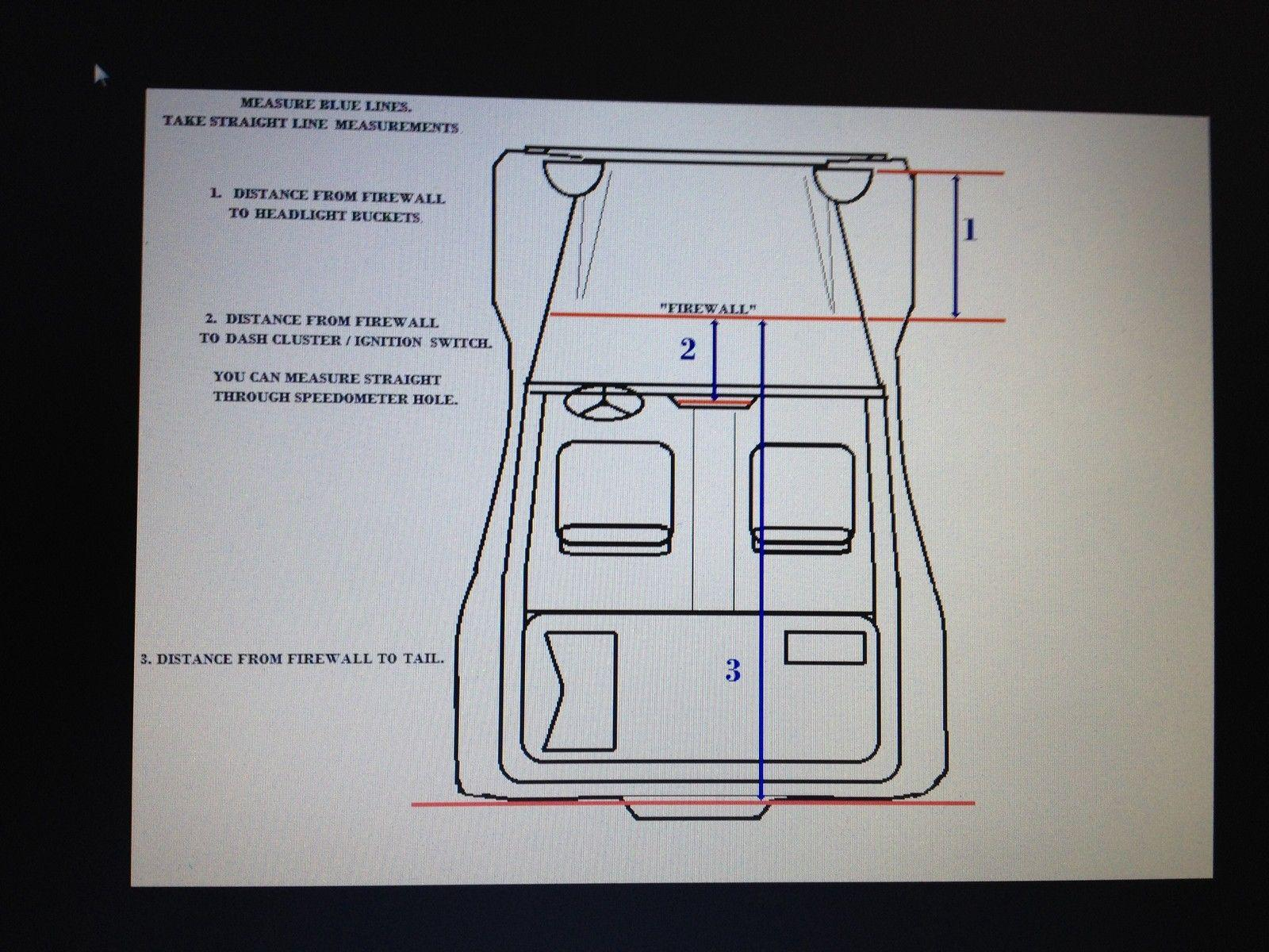 1198411 thesamba com kit car fiberglass buggy view topic another vw beach buggy wiring diagram at suagrazia.org