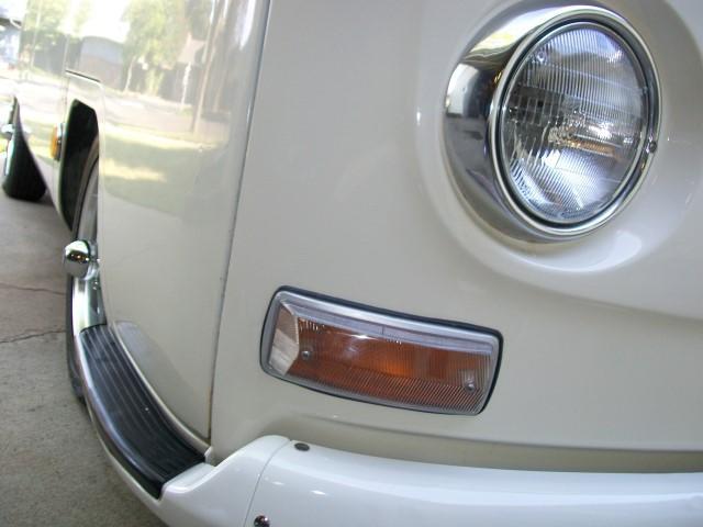 1968 Roadrunner