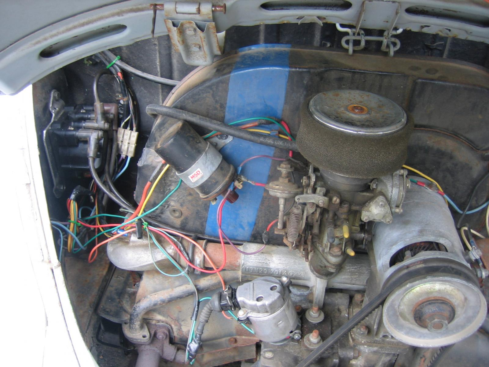 Kg Fuses besides Bus moreover Thesamba Karmann Ghia Wiring Diagrams With Vw Beetle Fuse Box further Bug Todec furthermore Bug Howtoread Up. on 71 vw beetle wiring diagram