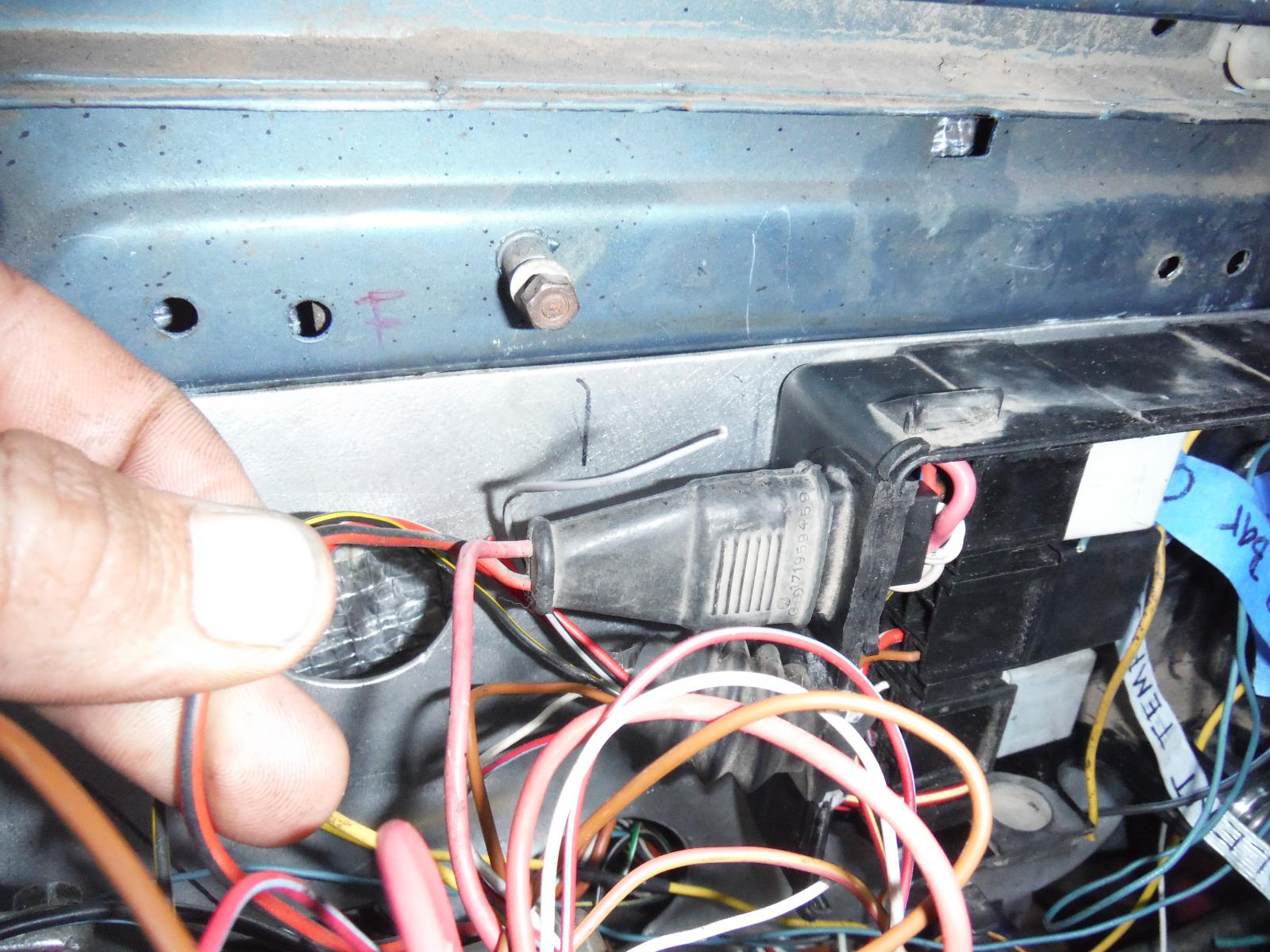 thesamba com vanagon view topic aba i4 wiring confusion help image have been reduced in size click image to view fullscreen