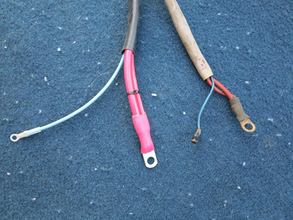 thesamba com vanagon view topic beta test of jay brown's john deere 4450 alternator plug  taurus alternator wiring