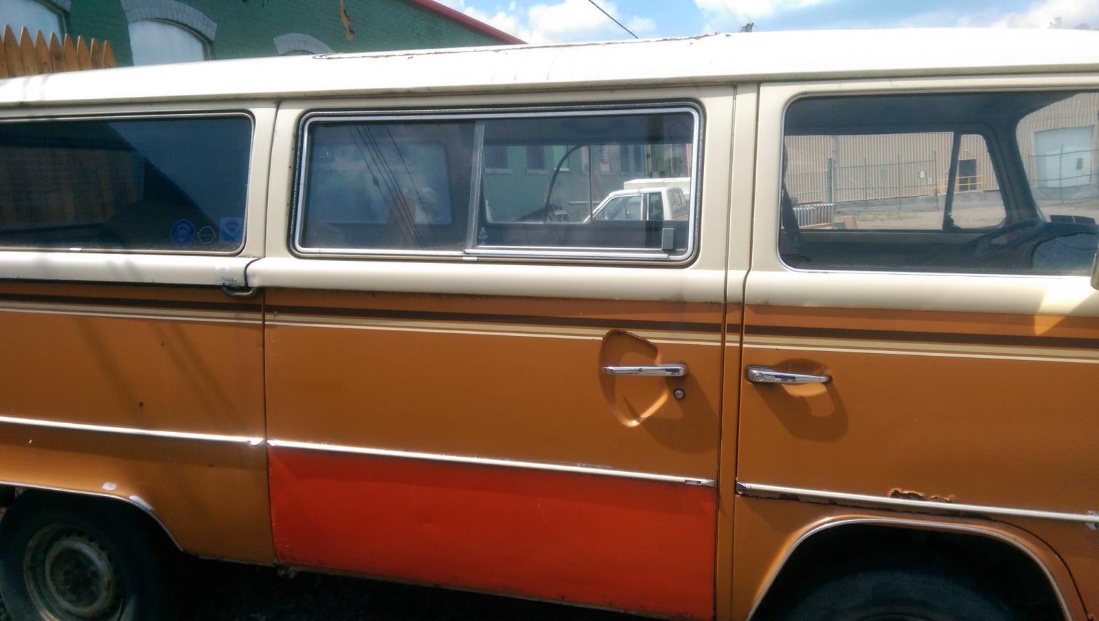 Vw bus find 001