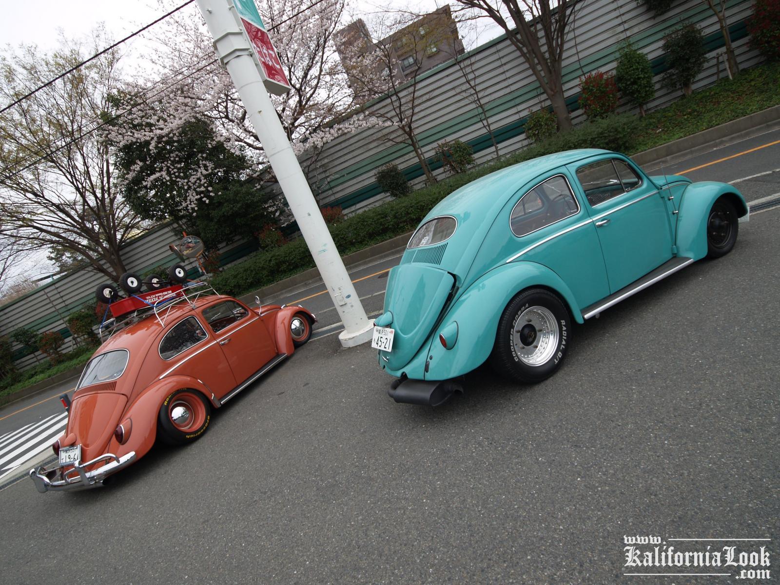 HIDEYUKI ..JAPAN