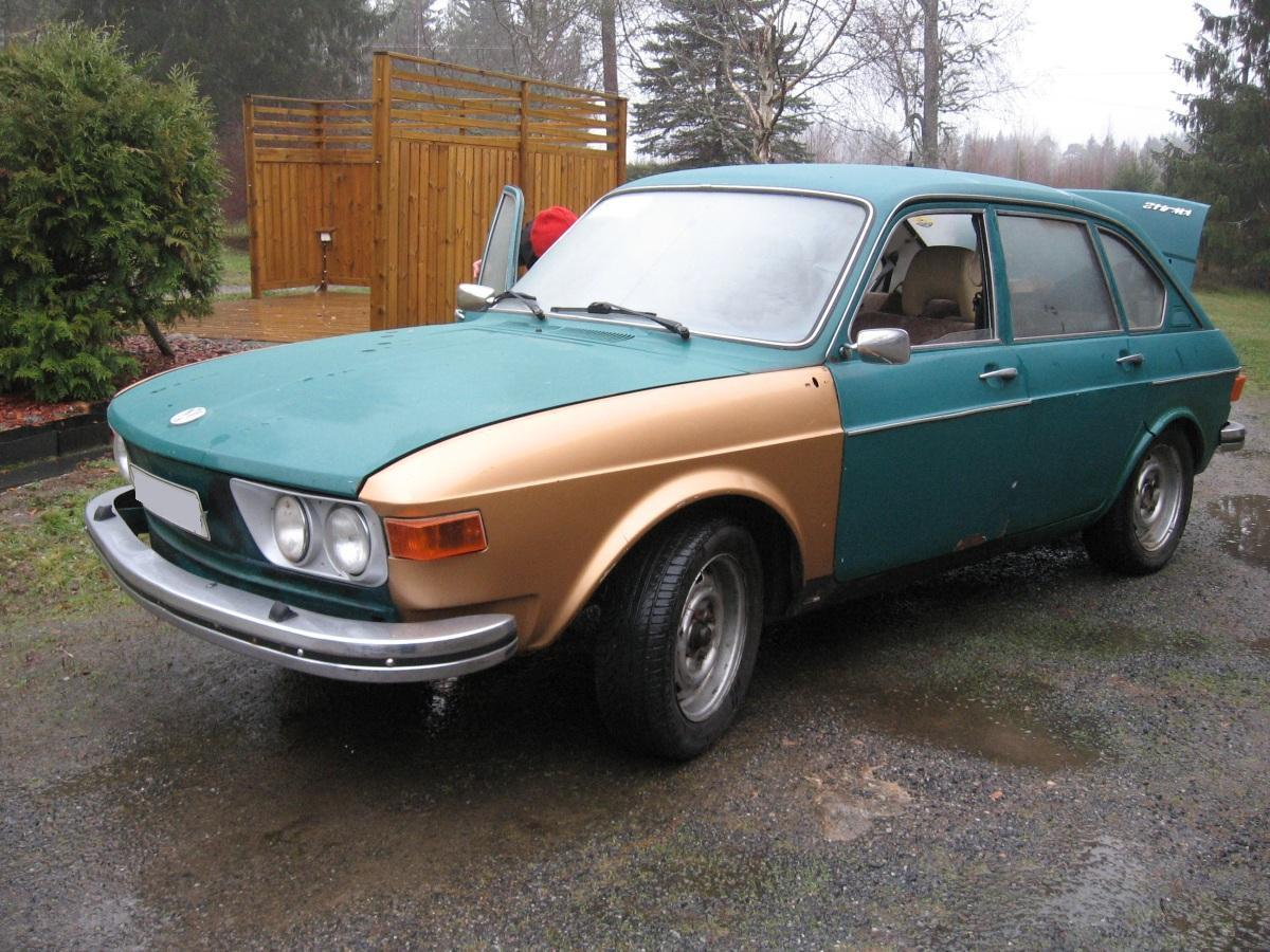 412, 1974