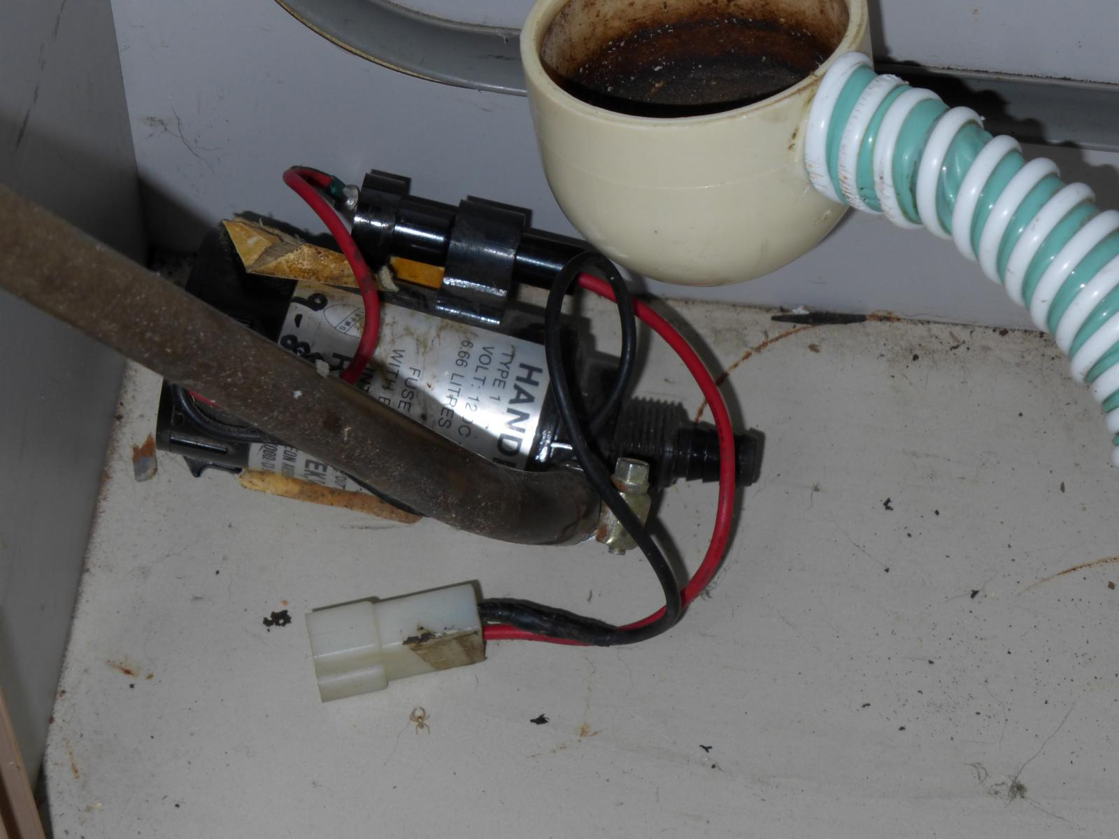 Vanagon View Topic Help Kitchen Fridge Sink Destroyed Fuse Box Image May Have Been Reduced In Size Click To Fullscreen